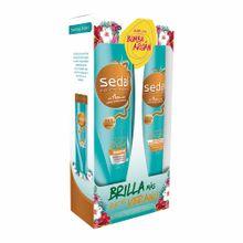 pack-sedal-bomba-argan-shampoo-frasco-340ml-acondicionador-190ml