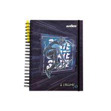 cuaderno-xtreme-andes-cuadriculado-160hojas