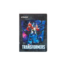 cuaderno-transformers-triple-renglon-92-hojas