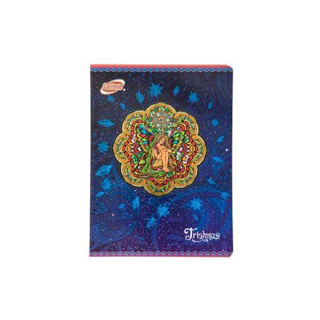cuaderno-trishna-deluxe-cuadriculado-92-hojas