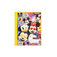 folder-disney-emoji-a4