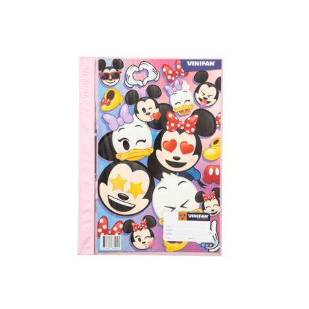 folder-disney-emoji-tamano-oficio