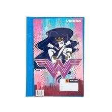folder-mujer-maravilla-tamano-oficio