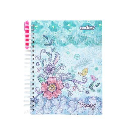 cuaderno-espiral-andes-trend-cuadriculado-160-hojas