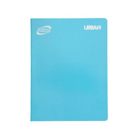 cuaderno-deluxe-urban-cuadriculado-88-hojas