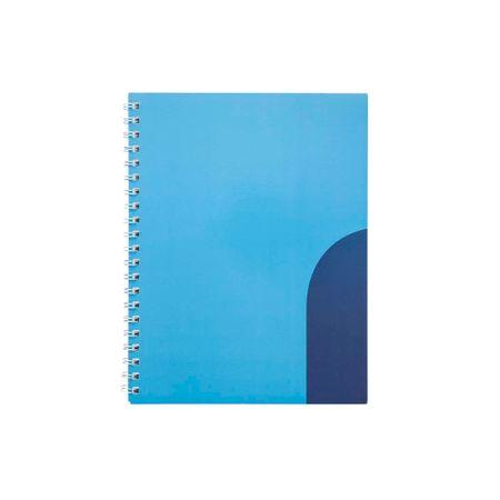 cuaderno-espiral-tflex-a4