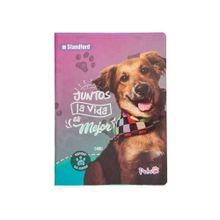 cuaderno-pets-triple-renglon-92-hojas