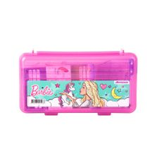 pack-big-box-geometrico-barbie