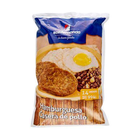 hamburguesa-casera-de-pollo-san-fernando-paquete-14un