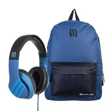 audifonos-over-ear-black-sheep-smoke-over-ear-mic-azul