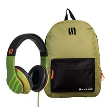 audifonos-over-ear-black-sheep-smoke-over-ear-mic-verde