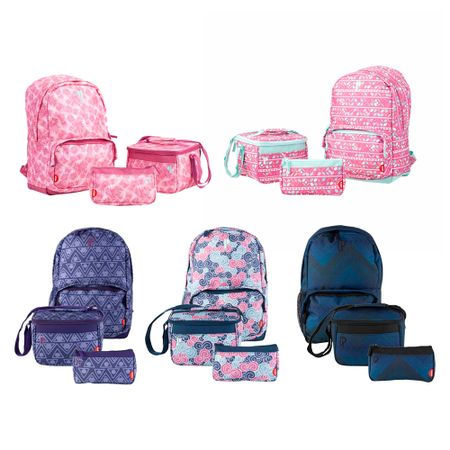 mochila-porta-student-pack