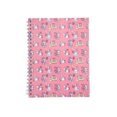 cuaderno-dgnottas-espilarado-a4-td-smash