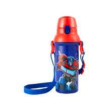 botella-transformers-450ml