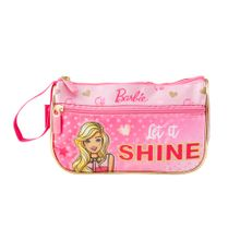cartuchera-barbie-shine