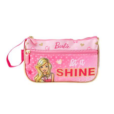 cartuchera-barbie-shine