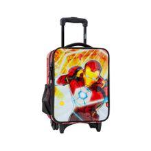 mochila-con-ruedas-porta-iron-man