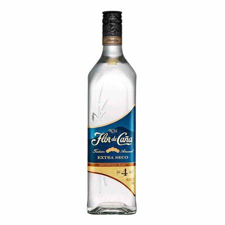 ron-flor-de-cana-4-anos-extra-seco-botella-750ml