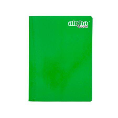 cuaderno-alpha-teens-92-hojas-verde