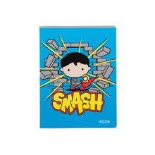 cuaderno-superman-chibi