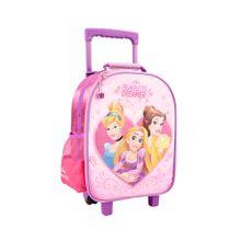 maleta-princesas-corazon