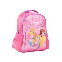 mochila-princesas-corazon