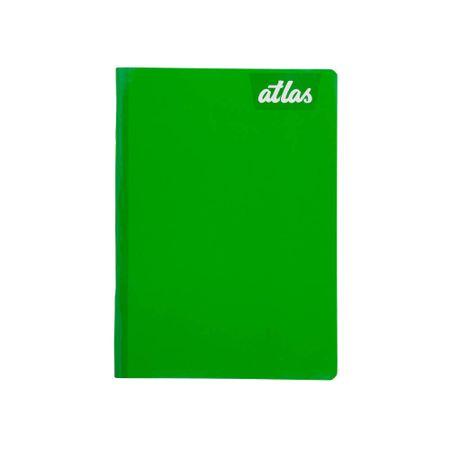 cuaderno-atlas-cuadriculado-1x1-88-hojas-verde