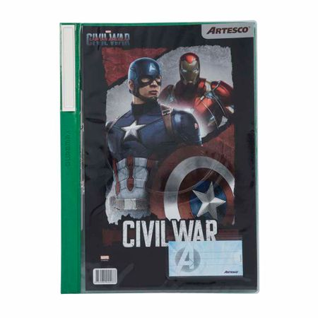 folder-avengers-con-faster