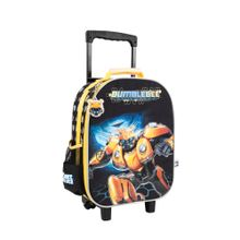 maleta-con-ruedas-transformers