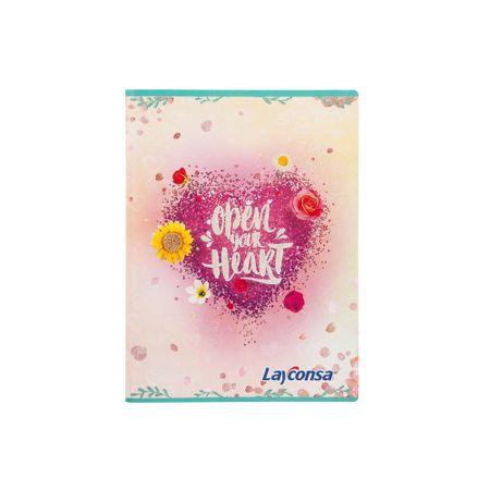 cuaderno-art-ink-cuadriculado-grapado-92-hojas