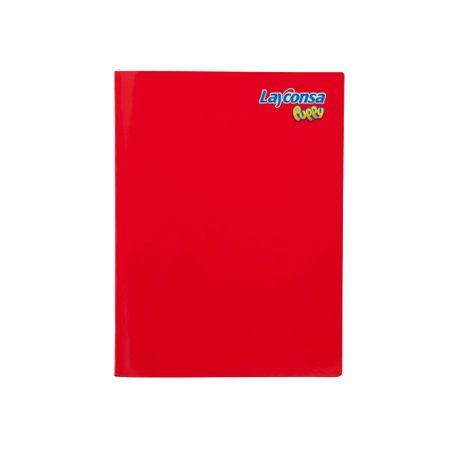 cuaderno-layconsa-puppy-grapado-1x1-80-hojas
