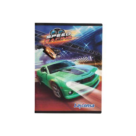 cuaderno-speed-racing-cuadriculado-grapado-92-hojas