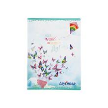 cuaderno-sweet-cuadriculado-grapado-92-hojas