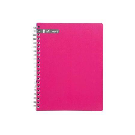 cuaderno-anillado-minerva-cuadriculado-100-hojas