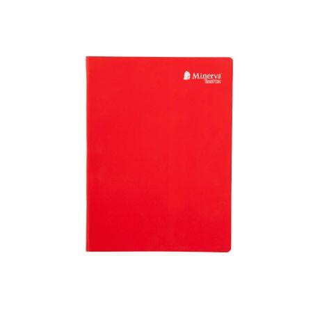 cuaderno-teenmax-deluxe-92-hojas
