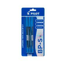 boligrafo-pilot-bps-azul
