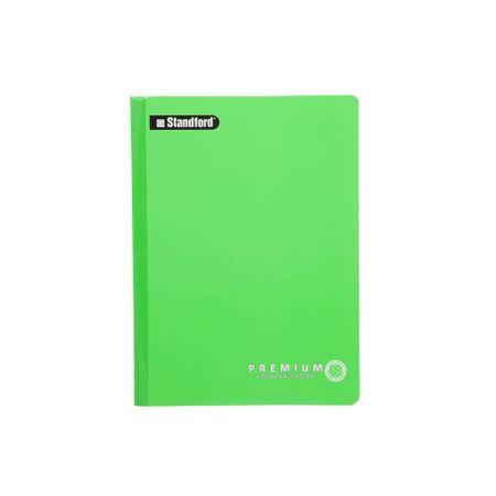 cuaderno-standford-rayado-deluxe-premium-cosido-92-hojas-verde