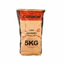 carbon-vegetal-bells-bolsa-5kg