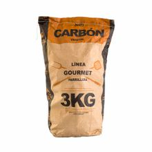carbon-vegetal-bells-bolsa-3kg