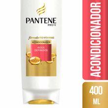 acondicionador-pantene-pro-v-rizos-definidos-frasco-400ml