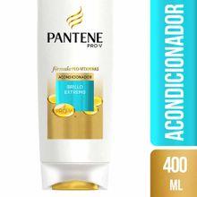 acondicionador-pantene-pro-v-brillo-extremo-frasco-400ml