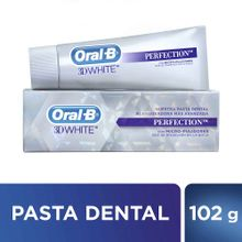 crema-dental-oral-b-3d-white-perfection-crystal-mint-tubo-75ml