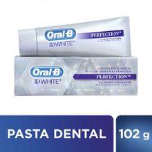 crema-dental-oral-b-3d-white-perfection-crystal-mint-tubo-75ml