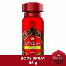 desodorante-aerosol-para-hombre-old-spice-lena-frasco-150ml