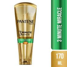 acondicionador-pantene-pro-v-3mm-restauracion-frasco-170ml