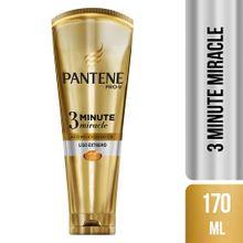 acondicionador-pantene-pro-v-3mm-liso-extremo-frasco-170ml