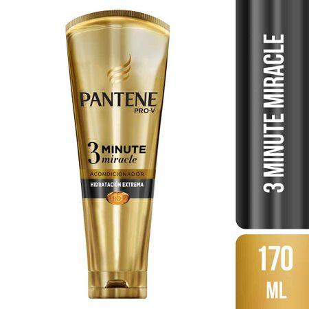 acondicionador-pantene-pro-v-3mm-hidratacion-extrema-frasco-170ml