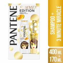 pack-pantene-shampoo-acondicionador-3mm-summer-edition