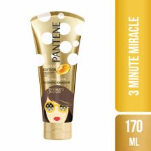 acondicionador-pantene-restauracion-summer-edition-3-minute-miracle-tubo-170ml