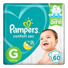panales-para-bebe-pampers-confort-sec-talla-g-paquete-60un